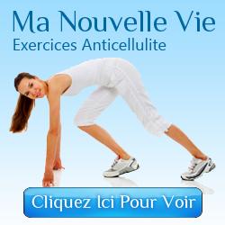affilié cellulite