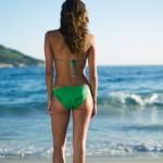 Les Meilleures Etudes Portant Sur La Cellulite