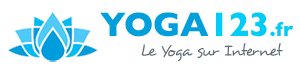 yoga 123 - 100 leçons de yoga