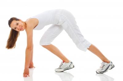 Sport Pour Remédier La Cellulite Adipeuse